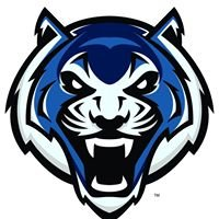 Lincoln University Blue Tiger Athletics