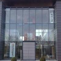 technopart CAx Systeme GmbH