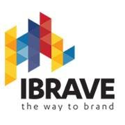 Ibrave The Way to Brand