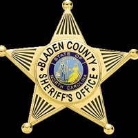 Bladen County Sheriff's Office