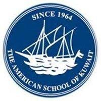 American School Of Kuwait