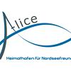 Alice  Heimathafen Friedrichskoog