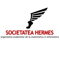 Societatea Hermes