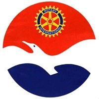 Rotary Club of Paleo Faliro (Ροταριανός Όμιλος Παλαιού Φαλήρου)