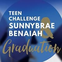 Teen Challenge North East Scotland