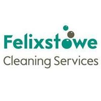 Felixstowe cleaning services