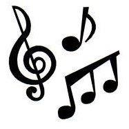 Manhattanville College Music Department