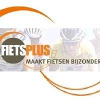 Fietsplus