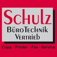 Schulz Büro Technik Vertrieb GmbH