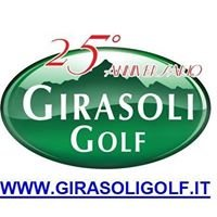 Golf Club I Girasoli - Agriturismo La Margherita