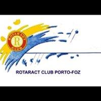 Rotaract Club Porto-Foz