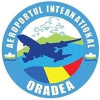 Aeroportul Internațional Oradea