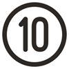 Asema 10 - Digiajan Mainostoimisto