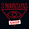 3MOUNTAINSSHOP