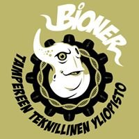 Bioner