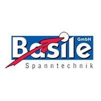 Basile Spanntechnik