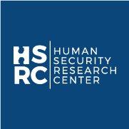 Centar za istraživanje humane bezbednosti