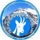 ussita - Escursioni e Trekking nel Parco Nazionale dei Monti Sibillini