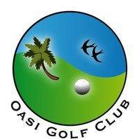 OASI GOLF CLUB