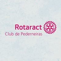 Rotaract Club de Pederneiras