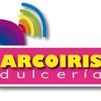 Dulceria Arcoiris