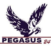 Pegasus24