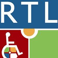 RTL Cadeiras de Rodas