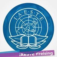 IAESTE LC Freising - Weihenstephan