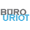 Büro Uriot