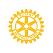 Rotary Club of Seymour