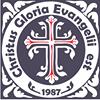 Klaipėdos Evangelijos Bažnyčia thumb