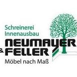 Neumayer & Feller Gmbh - Möbel nach Maß