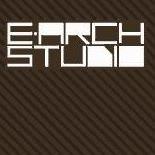 E-ARCH Studio