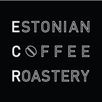 Estonian Coffee Roastery