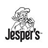 Jesper's Danish Bakery