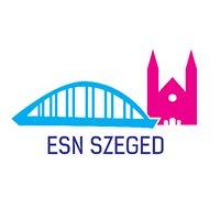 ESN Szeged