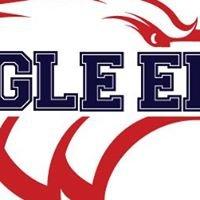 Eagle Edge