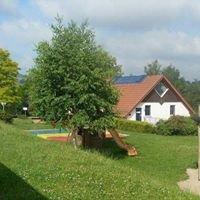 Bildungs- und Ferienstätte Eichsfeld