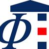 Fachschaft Physik TU Kaiserslautern