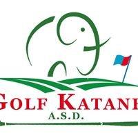 Asd Golf Katane