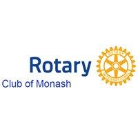 Rotary Club of Monash