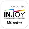 Injoy Münster