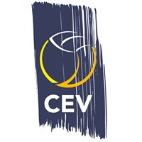 CEV Development