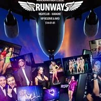 Runway Nightclub