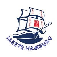 IAESTE LC Hamburg