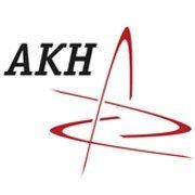 AKH (Arbeitsgemeinschaft Katholischer Hochschulgemeinden)