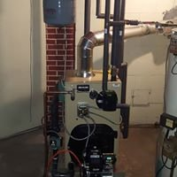 R&E Heating and Air Conditioning LLC