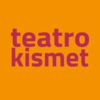 Teatro Kismet