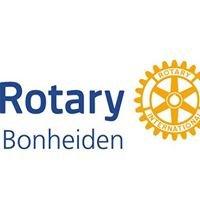 Rotary Bonheiden