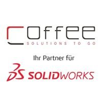 Coffee GmbH (SOLIDWORKS)